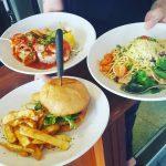 webpage food